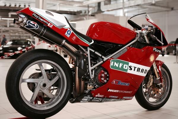 motomaniax-12