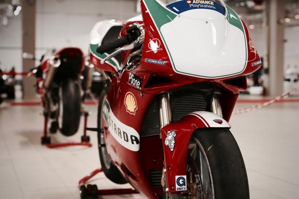 motomaniax-17