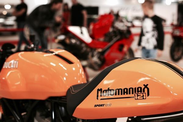motomaniax-31
