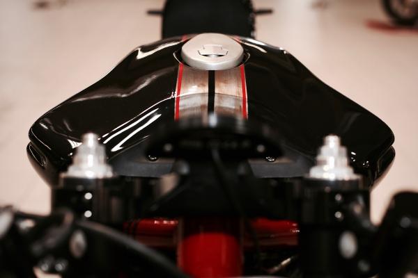 motomaniax-33