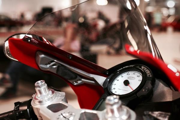 motomaniax-37